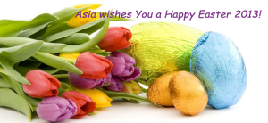 asia_easter_2013